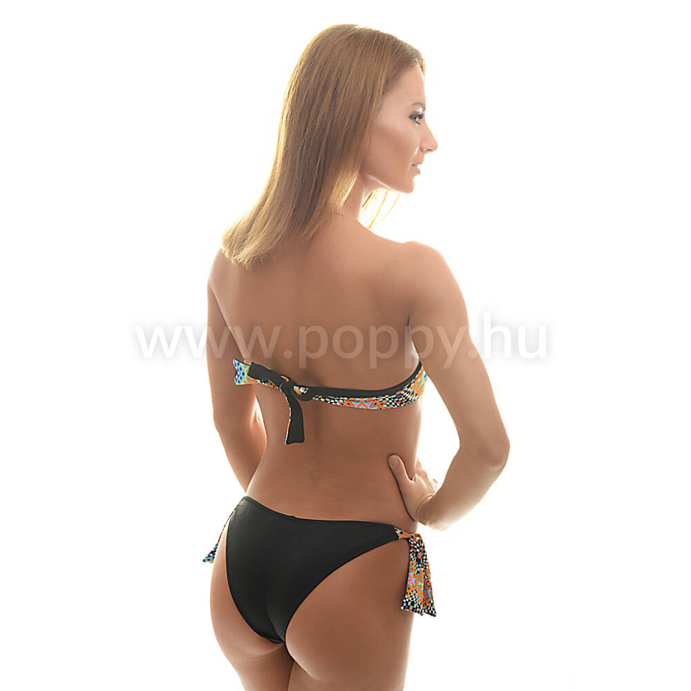 Poppy Ciklon Velence Bikini 7d24adcbf2