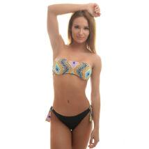 Poppy Ciklon Velence Bikini, L