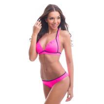 Poppy Lingerie 2019 Line Pink Bikini