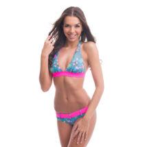 Poppy Lingerie 2019 Belt Babe Bikini