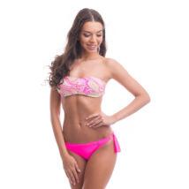 Poppy Lingerie 2019 Ciklon Morocco Bikini