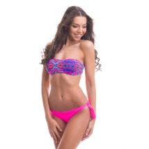 Poppy Lingerie  2019 Ciklon Greece Bikini