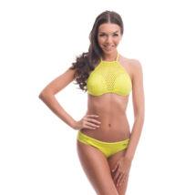 Poppy Lingerie 2019 Denisse Banana Bikini