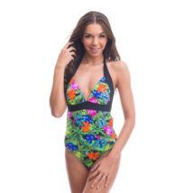 Poppy Lingerie 2019 Vénusz Tropic Bikini