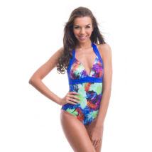 Poppy Lingerie 2019 Vénusz Gaudy Bikini