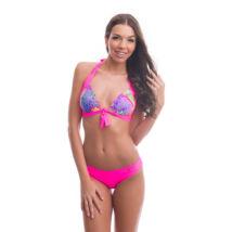 Poppy Lingerie 2019 Bay Pinto Bikini