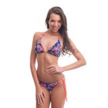 Poppy Lingerie 2019 Funny Bloom Bikini
