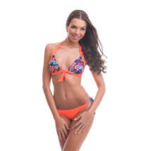 Poppy Lingerie 2019 Bay Bloom Bikini