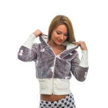 Poppy Sweater Unikornis Pulóver