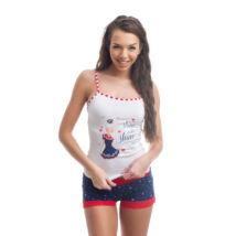Poppy Gréti Sailor Szett