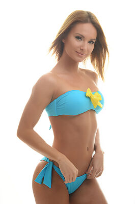 22aea5ceb3 Poppy Ciklon Maldiv Bikini ...