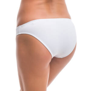 Poppy Lingerie Classic Fehér Bikinialsó