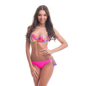 Poppy Lingerie 2019 Szamba Pinto Bikini