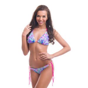 Poppy Lingerie 2019 Funny Flower Bikini