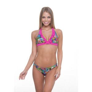 Poppy Jane AMAZONAS Bikini (nr. 431422)