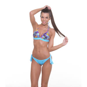 Poppy Royal JUNGLE Bikini (nr. 280417)