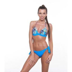 Poppy Royal ZAFÍR Bikini (nr. 570426)