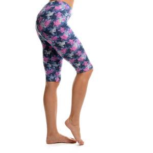 Poppy Tabby Csillagos Legging