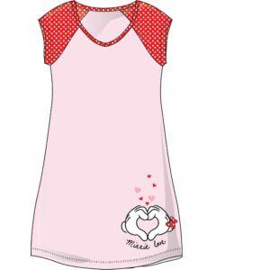 Poppy Cirilla Minnie Love Hálóing