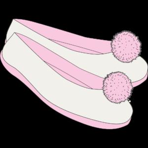 Poppy Mamusz, Ekrü-rózsa