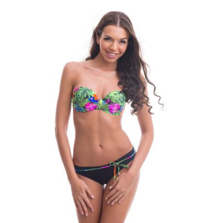 Poppy Lingerie 2019 Szamba Tropic Bikini