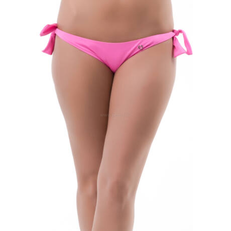 Poppy Pink  Brasil Tanga