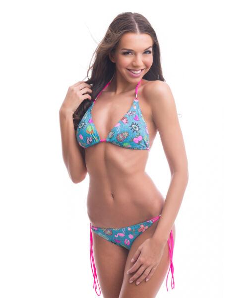 Poppy Lingerie 2019 Funny Babe Bikini