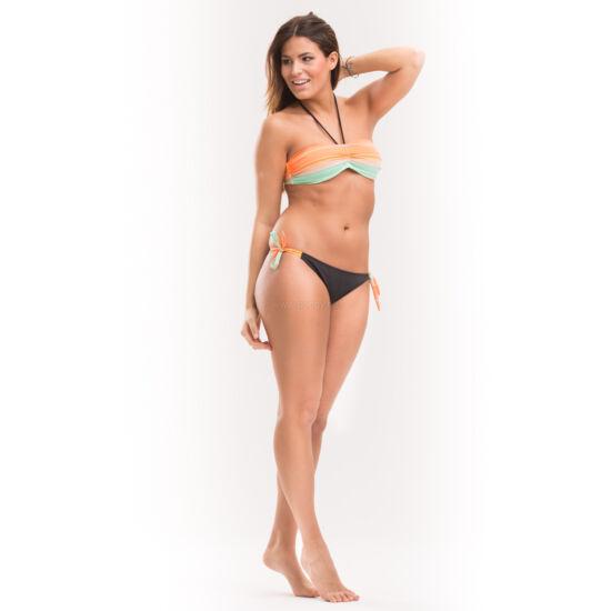 Poppy 2017 Ciklon Sunshine Bikini