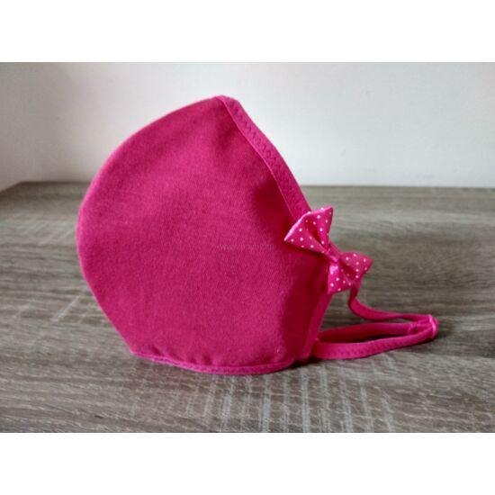 Luxury Arcmaszk, Pink, Masni