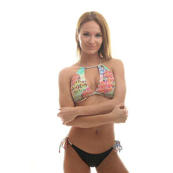 Poppy Mojra Jenner Bikini