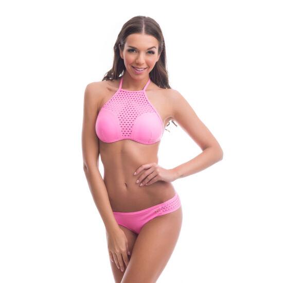 Poppy Lingerie 2019 Denisse Rose Bikini