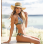 Kép 3/6 - Poppy Royal SAFARI Bikini (nr. 160413)