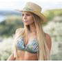 Kép 4/6 - Poppy Royal SAFARI Bikini (nr. 160413)