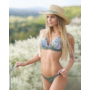 Kép 5/6 - Poppy Royal SAFARI Bikini (nr. 160413)