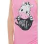 Kép 3/5 - Poppy Melitta Zebra Coffee Szett